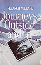 Journeys Outside and In - signed copy by…