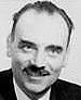 Author photo. Fred Quimby Bowman, from GenealogyBlog at <a href=&quot;http://www.genealogyblog.com/?p=7037&quot; rel=&quot;nofollow&quot; target=&quot;_top&quot;>http://www.genealogyblog.com/?p=7037</a>.