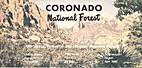 Coronado National Forest: Chiricahua,…