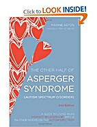 The Other Half of Asperger Syndrome: A Guide…