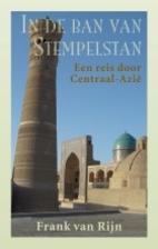 In de ban van Stempelstan : een reis door…
