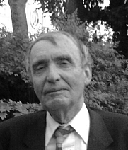 Author photo. By JB - Own work, CC BY-SA 3.0, <a href=&quot;https://commons.wikimedia.org/w/index.php?curid=21937276&quot; rel=&quot;nofollow&quot; target=&quot;_top&quot;>https://commons.wikimedia.org/w/index.php?curid=21937276</a>