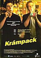 Krámpack by Cesc Gay
