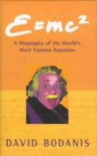 E=mc2: A Biography of the World's Most…
