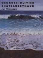 Les ormeaux by Georges-Olivier…