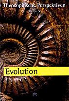 Theosophische Perspektiven: Evolution by…