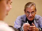 Author photo. <a href=&quot;http://www.bu.edu/trl/kb/&quot; rel=&quot;nofollow&quot; target=&quot;_top&quot;>www.bu.edu/trl/kb/</a>
