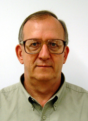 Author photo. Now you can see, that I am a wholly other person than the &quot;other&quot; Tőke Péter (without the second name: MIKLÓS!), who has written the volumes of the Budai milliárdosok, and with whom I am permanently mixed up. His pen-name is: Peter SHELDON, MY pen-name is: Peter STOCK. I have written also the book:Veszélyes idősík. For more information, please, consulte my Profile, here, on LibraryThing, or go to my two(!) Homepages: <a href=&quot;http://www.tokepeter.hu&quot; rel=&quot;nofollow&quot; target=&quot;_top&quot;>www.tokepeter.hu</a> or <a href=&quot;http://www.fesztivalirodagyor.hu/mgy/toke.html&quot; rel=&quot;nofollow&quot; target=&quot;_top&quot;>http://www.fesztivalirodagyor.hu/mgy/toke.html</a> . Thank you for reading this message!