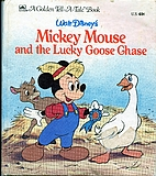 Walt Disney's Mickey Mouse and the Lucky…