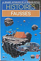 Histoires fausses by Asf