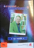 Do you speak American? : Up North