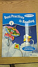 Best Practices in Reading, Level A (WB) by…