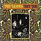 Hey Joe by The Leaves