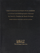The science-fantasy publishers: A critical…