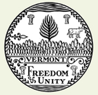 Constitution of the State of Vermont: Gender…