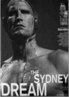 The Sydney dream : a special issue of…