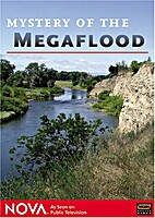 Mystery of the Megaflood by Ben Fox