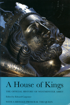 A House of Kings: The Official History of…