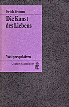 Die Kunst des Liebens (German Edition) by…