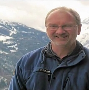 Author photo. <a href=&quot;http://www.mountainfestival.co.uk/award.html&quot; rel=&quot;nofollow&quot; target=&quot;_top&quot;>Fort William Mountain Festival Hall of Fame</a>