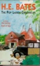 The Pop Larkin Chronicles by H. E. Bates