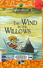 The Wind In The Willows (Elementary) by…