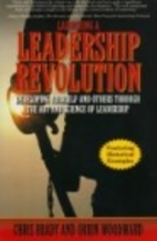 Launching a Leadership Revolution Developing…