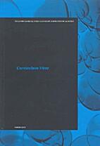 Curriculum Vitae by Armando Amílcar…