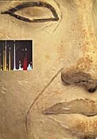 Archäologie und Chemie : Einblicke in die…