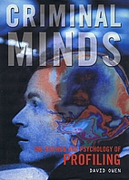 Criminal Minds - The Science and Psychology…