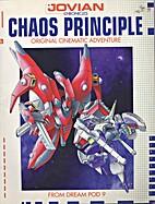 Jovian Chronicles : Chaos Principle:…