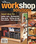 The Best of Fine Woodworking: Workbenches by…