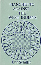 Fianchetto Against the West Indians by Eric…