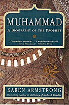 Muhammad: A Western Attempt to Understand…