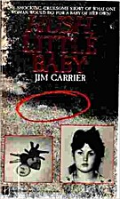 Hush Little Baby by J. Carrier