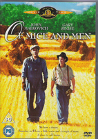 Of Mice and Men [1992 film] by Gary Sinise