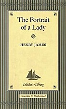 The Portrait of a Lady - Collector's Library…