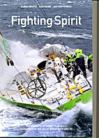 Fighting spirit : the dramaric story of Team…