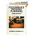 Foodservice Facilities Planning: Third…