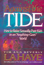 Against the Tide: Raising Sexually Pure Kids…