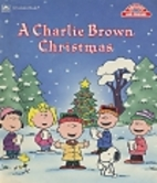 A Charlie Brown Christmas Golden Book by…