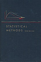 Statistical Methods by Frederick C. Mills