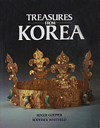 Treasures from Korea: Art Through 5000 Years…