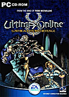 Lord Blackthorn's Revenge (Ultima Online) by…