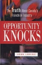 Opportunity knocks: The truth about Canada's…