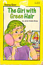 Girl With Green Hair (Treetop Tales) by…