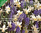 White Flower Farm Catalog by White Flower…
