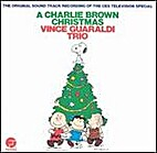 A Charlie Brown Christmas: Original…