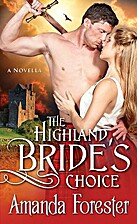 The Highland Bride's Choice (Campbell…