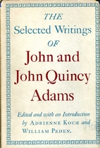 The Selected writings of John and John…